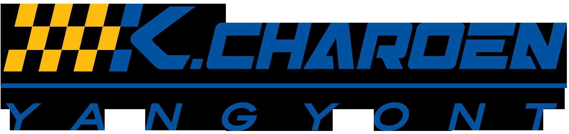 KCharoen Yangyont